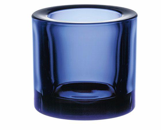 Sininen Kivi